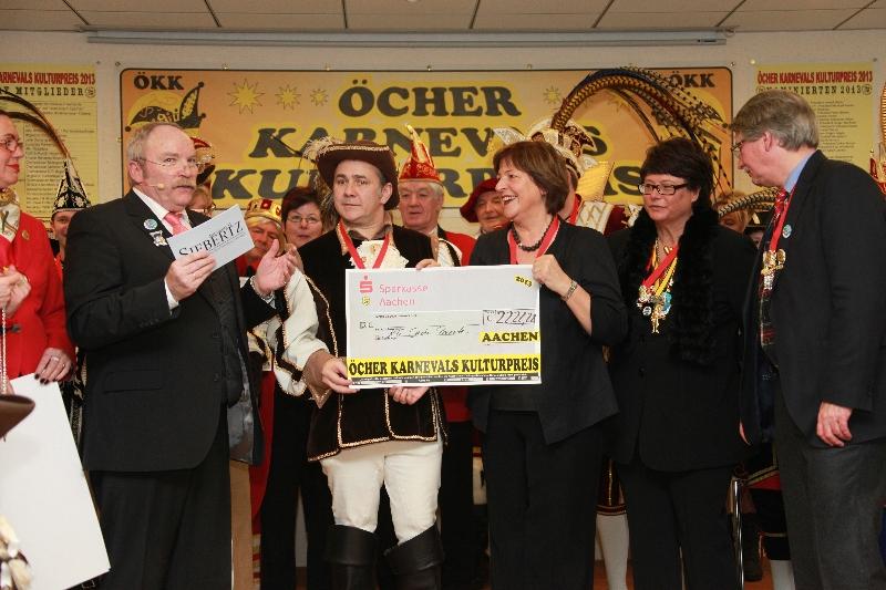 ÖKK-2013_143