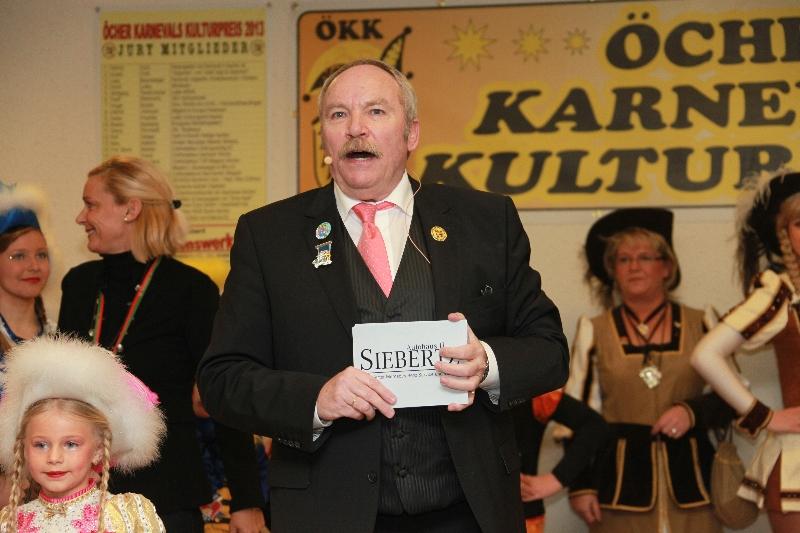 ÖKK-2013_160