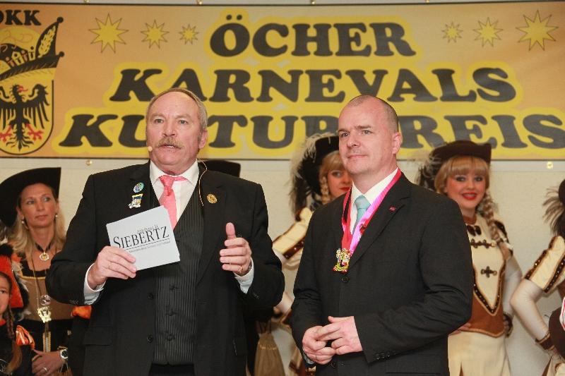 ÖKK-2013_167