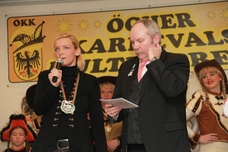 ÖKK-2013_170