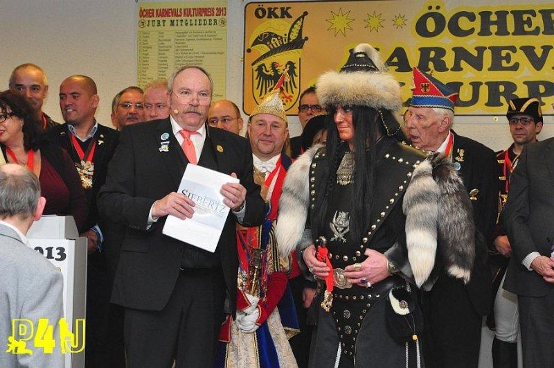 ÖKK-2013_081