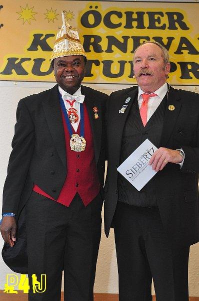 ÖKK-2013_096