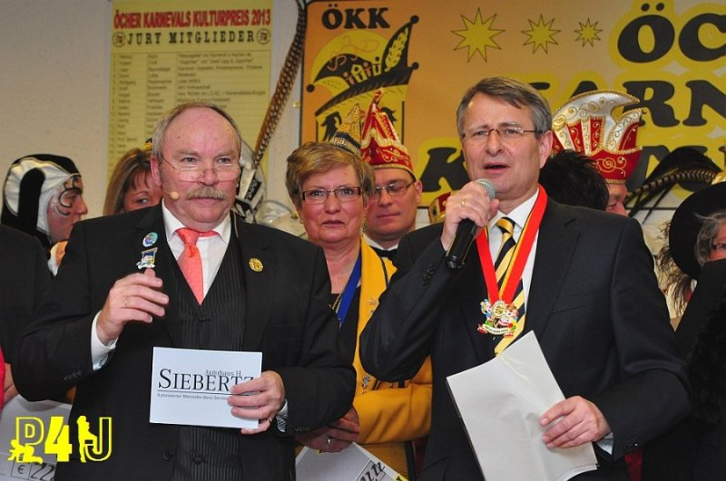 ÖKK-2013_112