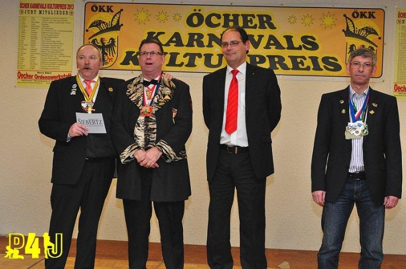 ÖKK-2013_132