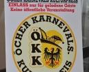 ÖKK-2013_135