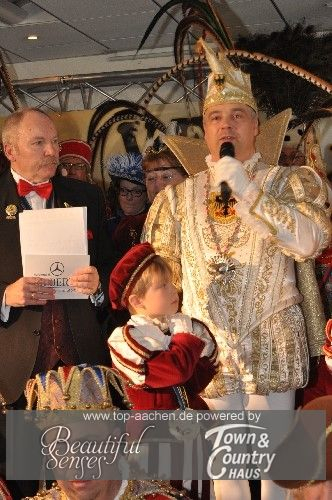 ÖKK 2014