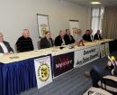 ÖKK Pressekonferenz